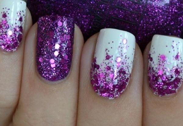 purple-white-nails.jpg