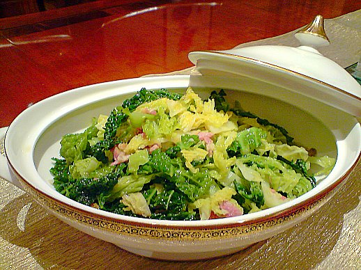 savoy-cabbage-with-smokey-bacon.jpg