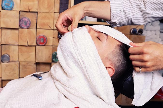 shavingmistakes6.jpg