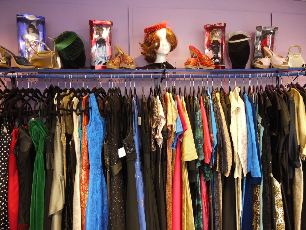 shop-035a.jpg