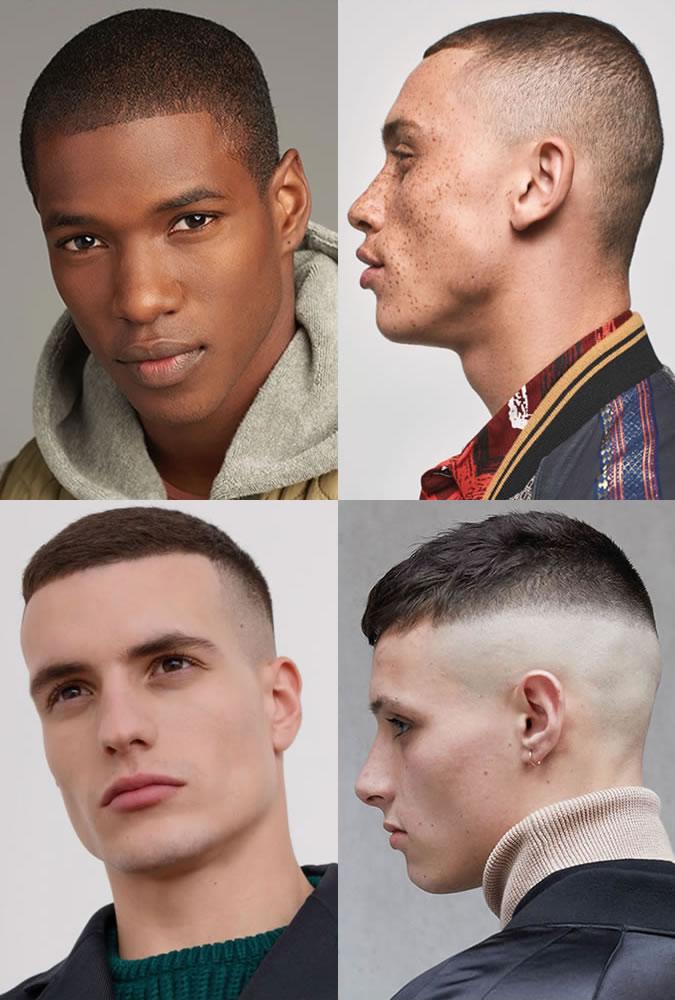 skinhead-cut.jpg