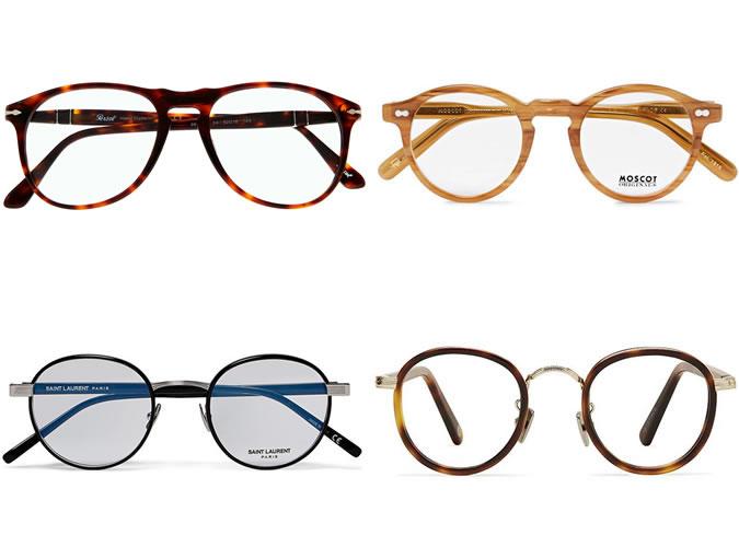 A szemüvegkeret nem takarhatja el túlságosan a szemöldököt d6f6414ff8