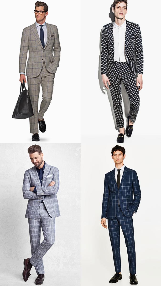 statement-pieces-ss17-suit.jpg