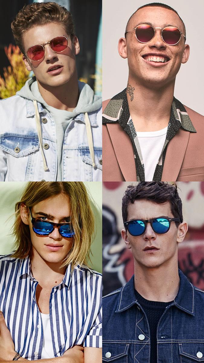statement-pieces-ss17-sunglasses.jpg