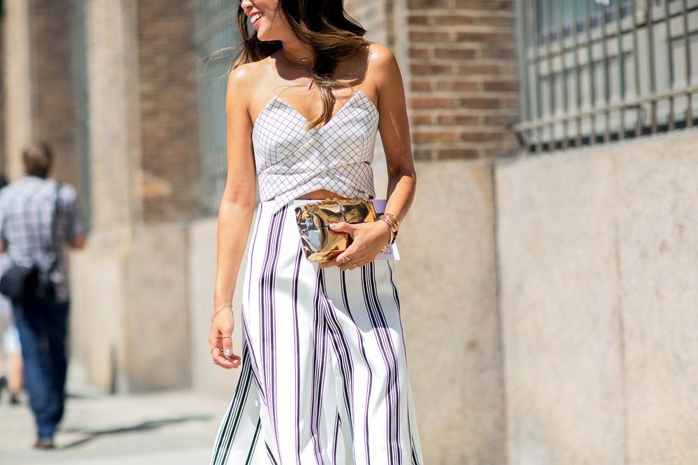 strapless-style-summer-trend-16.jpg