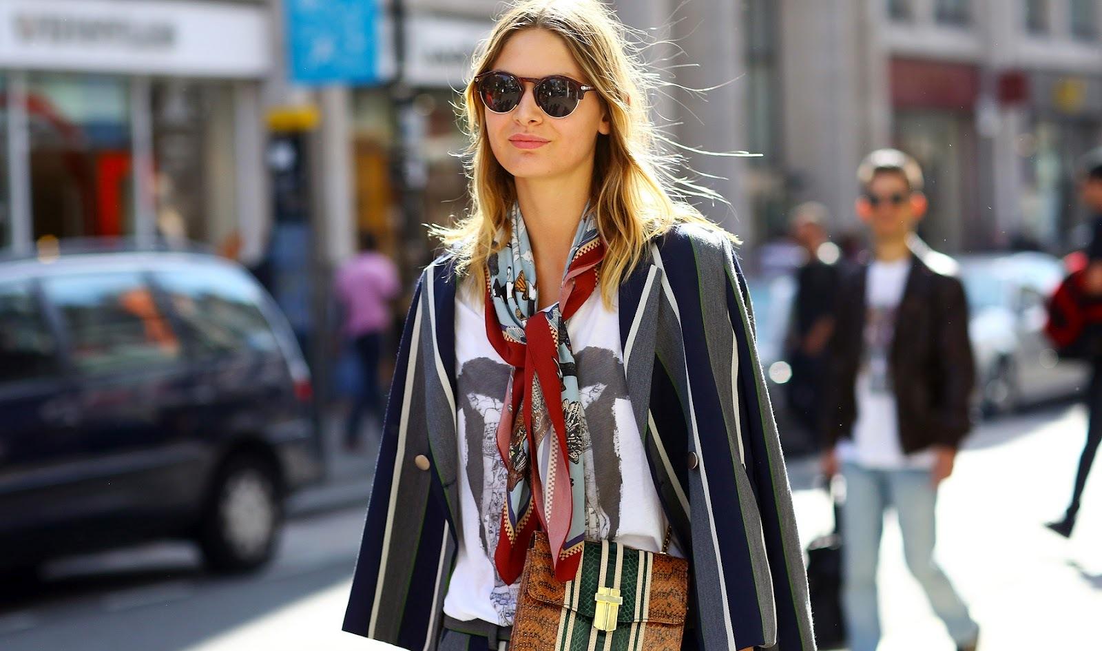 street-style-scarves-2.jpg