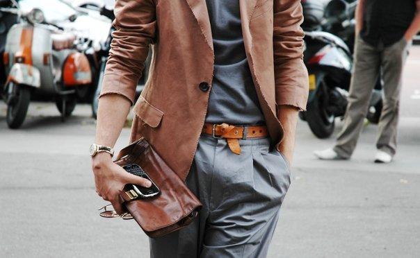 street_style_inspiration_tommy_tom_men_fashion_trends_izandrew_blogspot_com_5.jpg