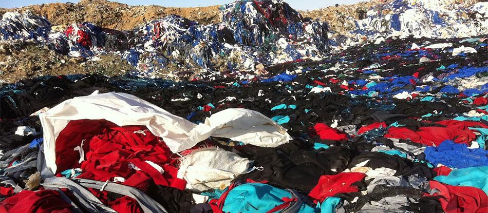syrian-landfill.jpg