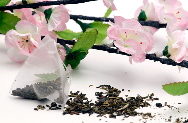 teafilter.jpg