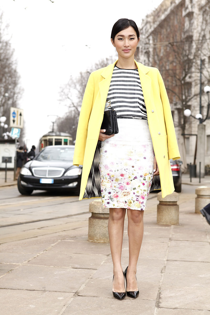 tendencias_primavera_2013_falda_lapiz_pencil_skirt_street_style_street_wear_moda_en_la_calle_983331004_800x1200.jpg