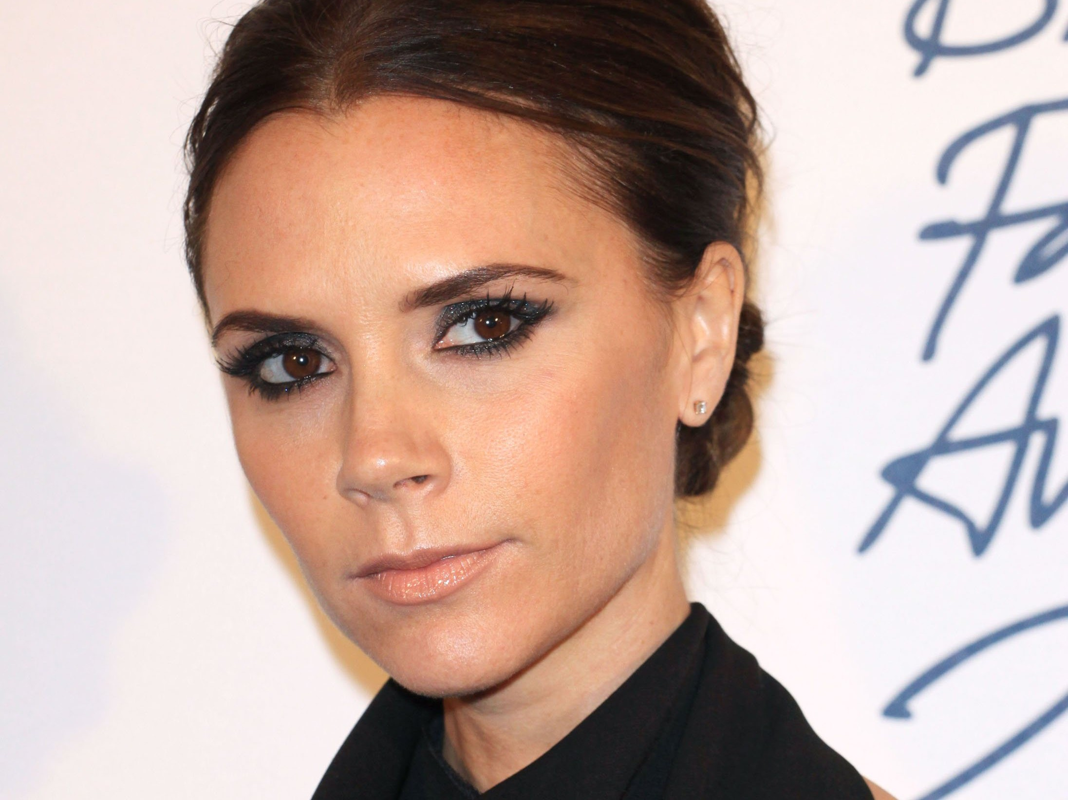 victoria-beckham-blog-photo1.jpg