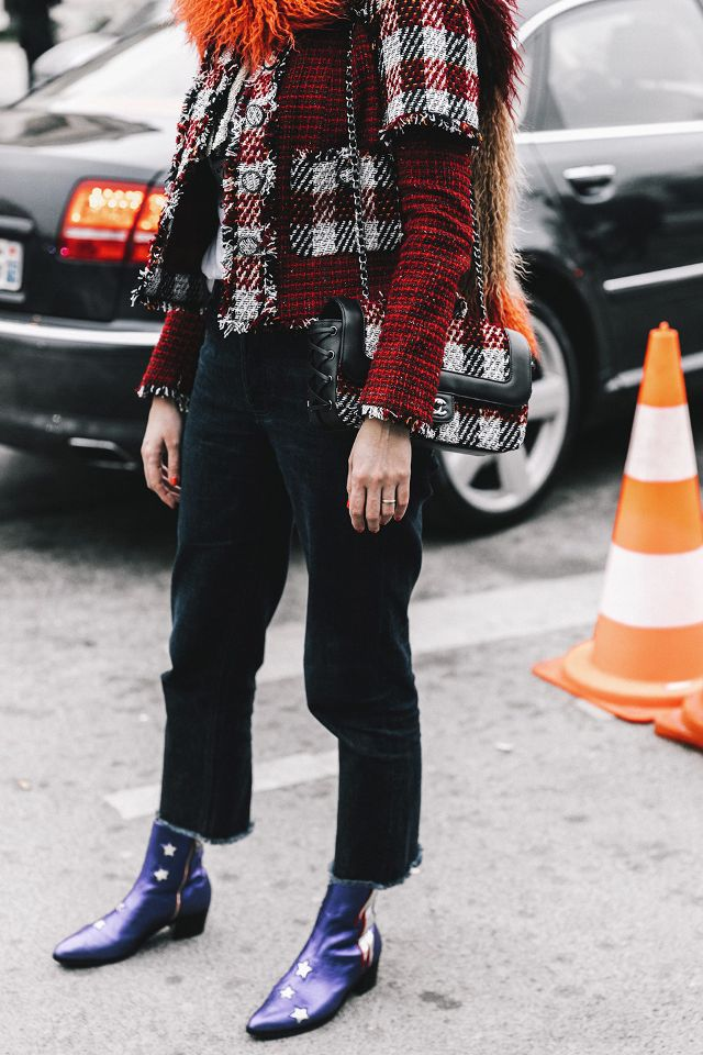 ways-to-wear-cropped-pants-with-booties-247026-1516221799601-image_640x0c.jpg