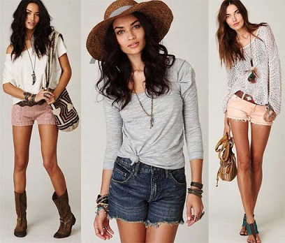 women-hot-pant-trends-summer-the-new-women-fashion-hot-pants-style-and-trend-2012.jpg