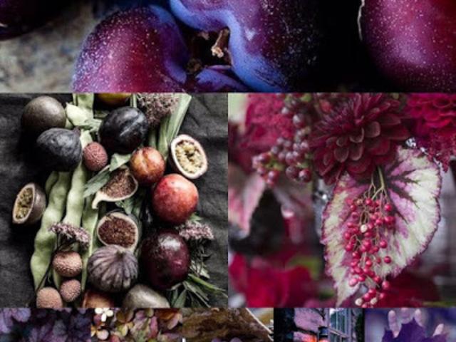 Stílustanácsadás- az ősz színei különböző aspektusokból