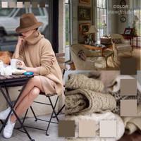 Stílusblog- Időtlen vagy francia stílus 2. rész