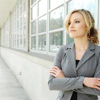 Színek jelentése az üzleti életben - Hogyan öltözzünk?