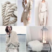 7d33a97996 Hogyan öltözködjek? Monokróm öltözködés - Stílusblog