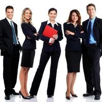 Munkahelyi öltözködési szabályok - dress code (1. rész)