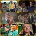Tökéletes megjelenés- Columbo