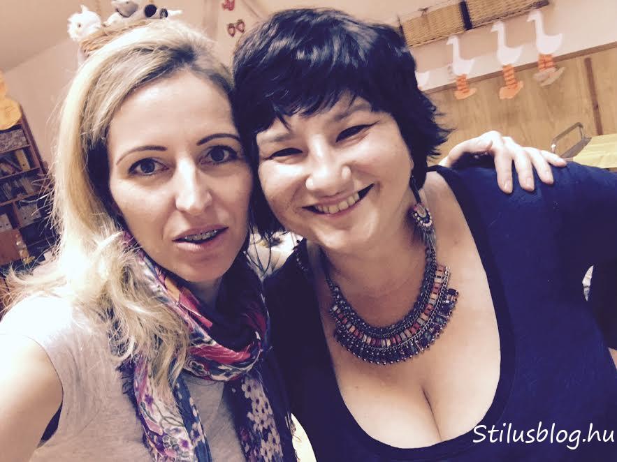kadar_annamaria_gyergyai_krisztina_stilusblog_1.jpg