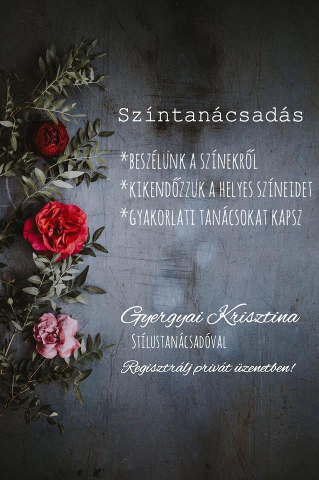 szintanacsadas_2.jpg