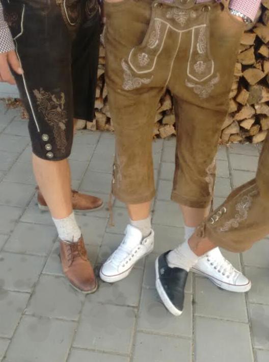 zoknis_cipokjav.jpg