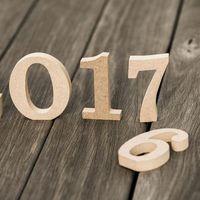 Új év, új stílus!