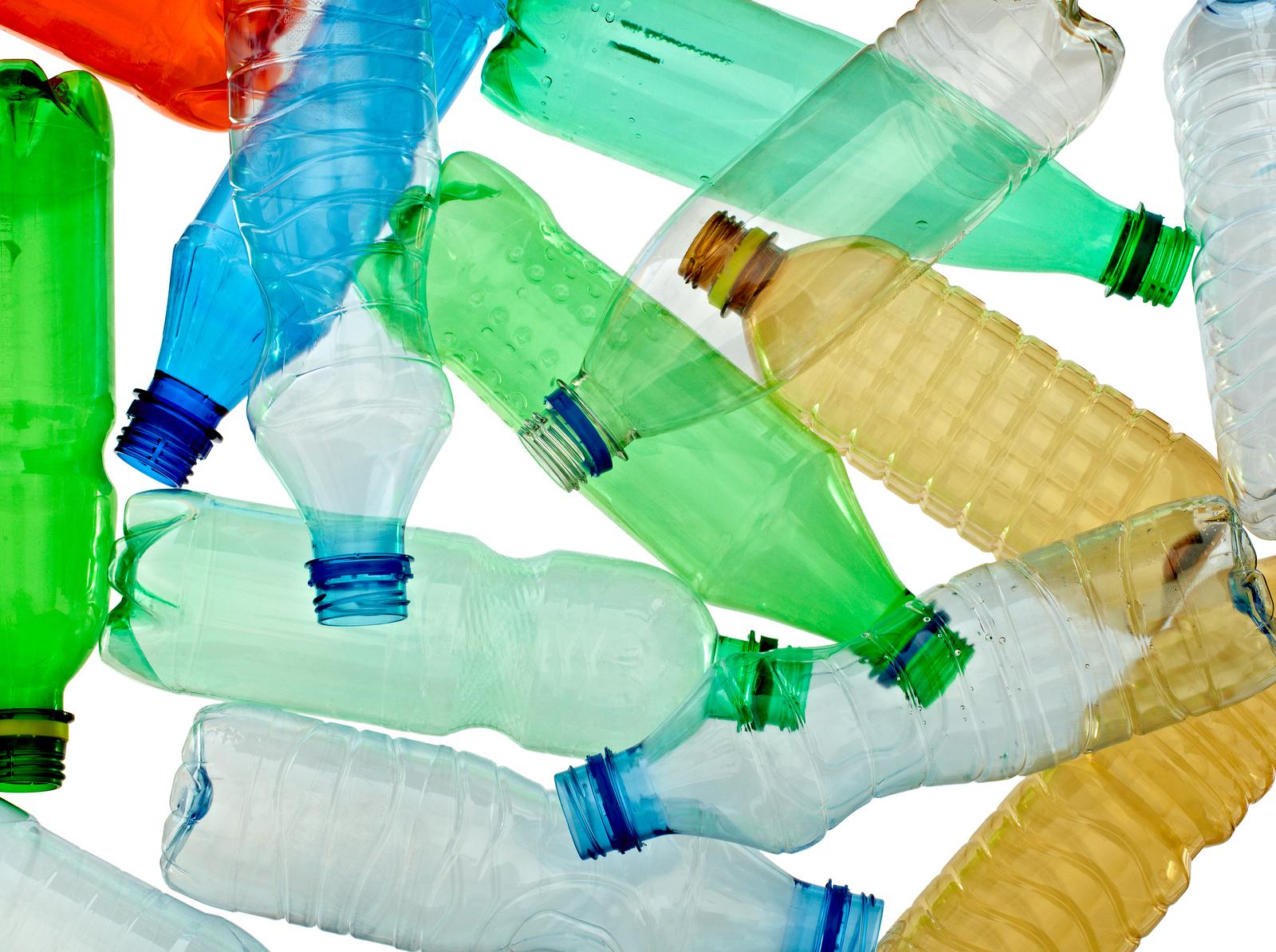 bigstock-empty-used-trash-bottle-ecolog-38414176.jpg