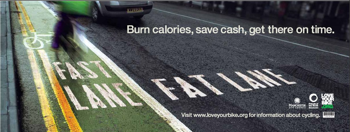 fat_lane_fast_lane_advert.jpg
