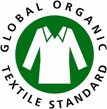 global-organic-textile-standard.jpg