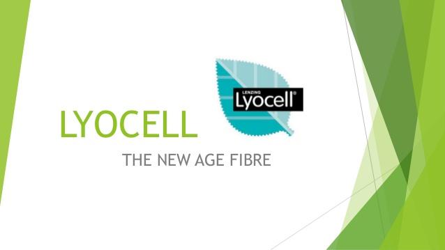 lyocell-1-638.jpg
