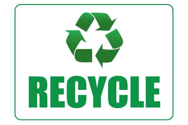 recycle-b.jpg