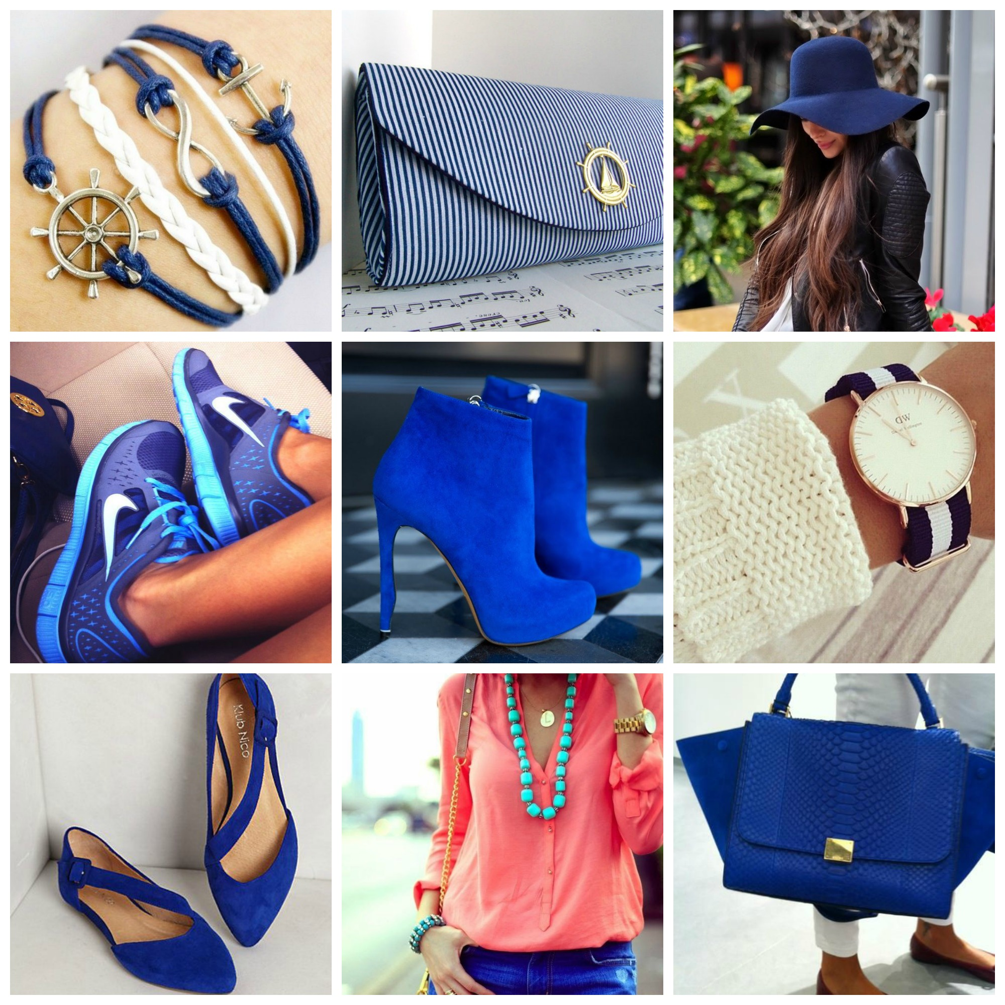 picmonkey_collage_accessories.jpg