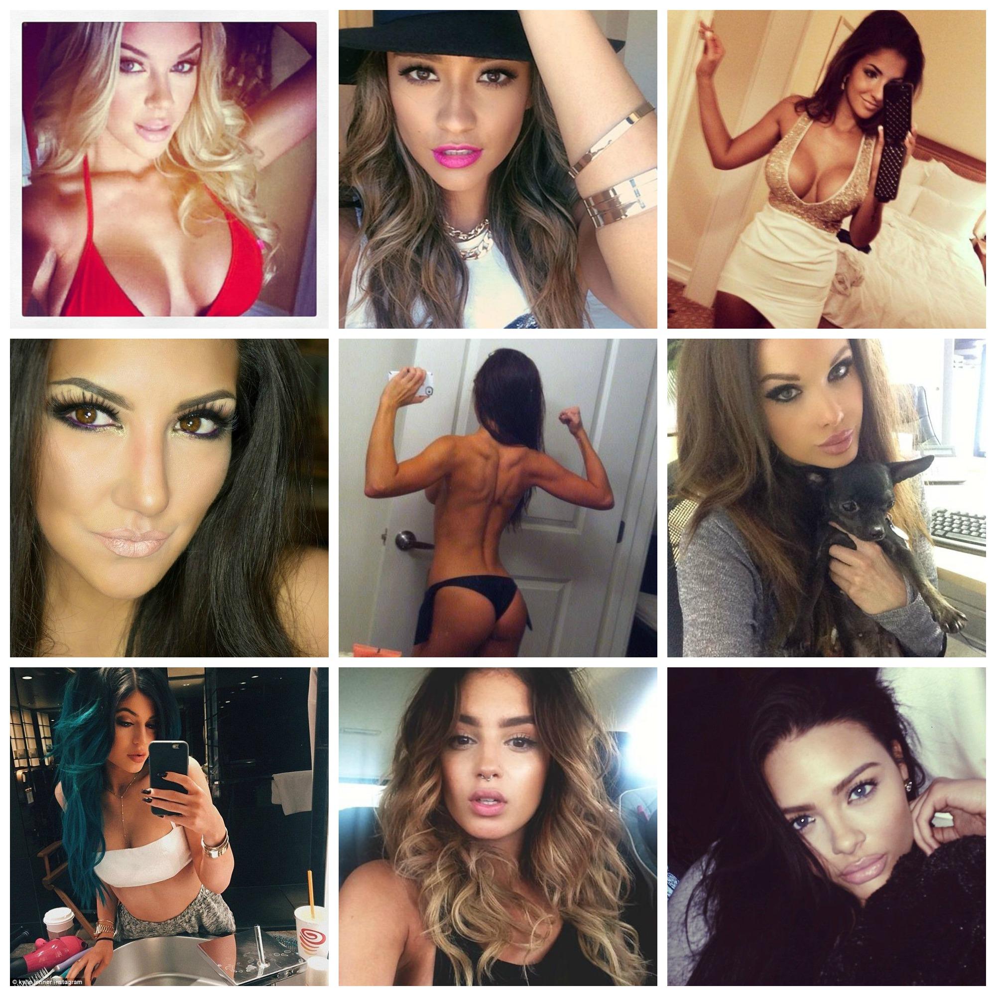selfie_collage.jpg