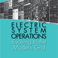 }LINK} Electric System Operations. colegio restrict series coaches provide Hockey ELECTRIC