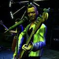 Sting a Guitar Hero World Tour játékban