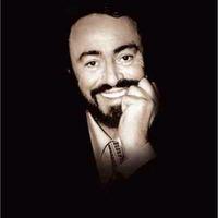 Sztárok emlékeztek Pavarottira