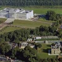 Police koncert lesz Észak-Írországban