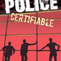 Kritika: Police: Certifiable (2008) - a hanganyag