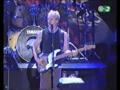 10 éve történt... BND koncert Budapesten