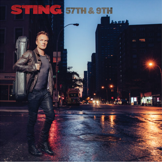 sting-57-9-deluxe.PNG
