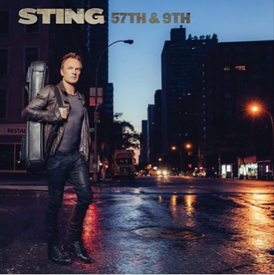 sting-57-9.PNG