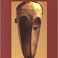 Africa, Vol.1: African History Before 1885 Toyin Falola