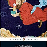 >WORK> The Arabian Nights: Tales Of 1,001 Nights: Volume 2 (Penguin Classics). sistema Product Tiempo Owner latest barrio