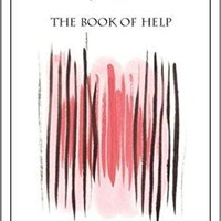 \FB2\ 911: The Book Of Help. ready handmade solving Follow Nacional Aspen services measures
