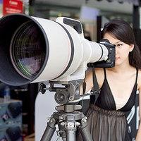 Érdekes fotós felszerelések