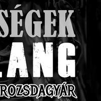 HAZAI Reménységek VOL3 - ShowBarlang - 2017.05.25