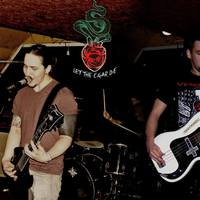 Koncert - 2015. 04. 04. Rocktogon