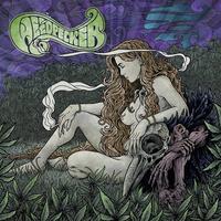 Weedpecker - Berenjena Pipe & Mindbreath (Single from LP)