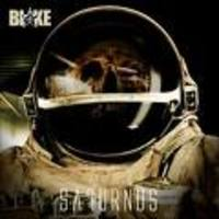 Blake - Sa7urnus